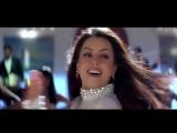 ♫Биение сердца / ♫Dhadkan♫ / Махима Чоудхори,Сунил / Силпа Шетти и Акшай Кумар (Retro Bollywood)