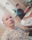 Александр Бобко фото #45