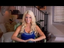 DVJ LIGHTER - Melissa Erotic video clip sex porn xxx Эротический сексуальный музыкальный кли.mp4