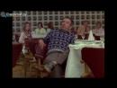 Клип пародия на песню смайл