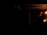 Шмели - Ты снег в моей преисподней бомбоубежище 18.02.17