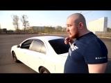 Тачка за 100 тысяч рублей - Nissan Bluebird Sylpy - YouTube[via torchbrowser.com]