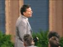 Кеннет Коупленд | Принятие угождает Богу | 2010.09.23 | Победоносный Голос Верующего | rd3734
