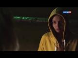 ОЧЕНЬ КЛАССНЫЙ ФИЛЬМ! - Дочь богача Русские фильмы 2017, Русские мелодрамы 2017