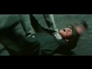 Приказ N 027 .(КНДР) .(1986).Лучший фильм про Северо-Корейский Спецназ.