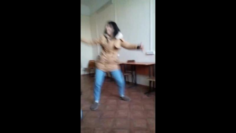 Борис Дидаев - Live