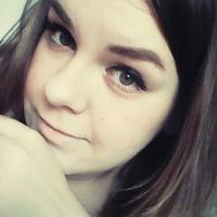 Татьяна Лебедевич
