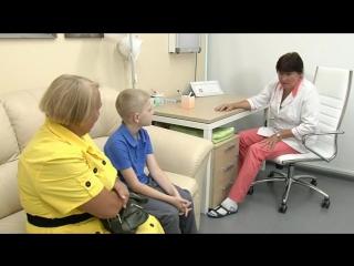Врач-остеопат Елена Гореликова. Как выбрать кружок для школьника?