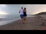 Ago & Katerina 🐾 ( RealOrBeatz - Rosa( kizomba improv.))