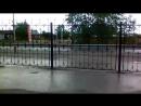 Заводоуковск светофор