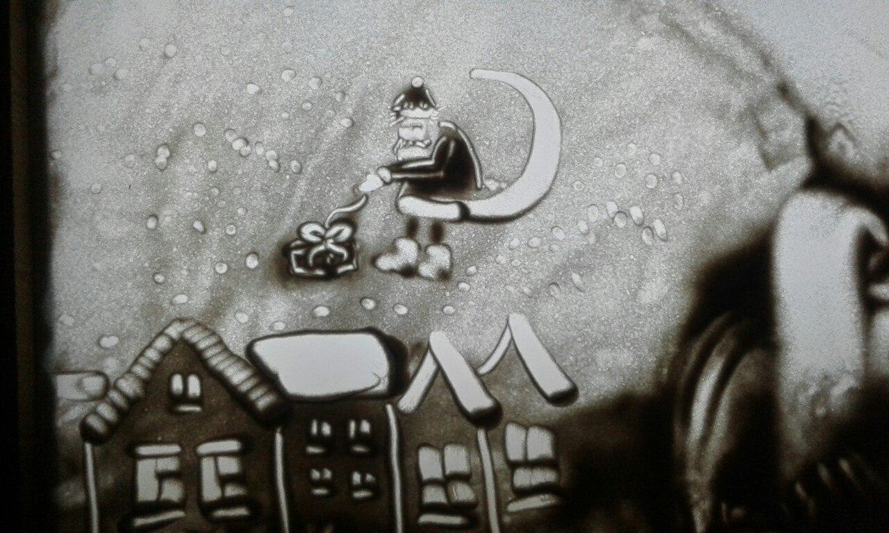 22-yanvarya-master-klass-po-pesochnoj-animatsii