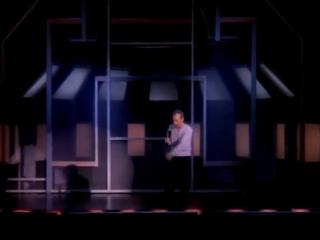 Джордж Карлин - Игры с твоим разумом [1986]