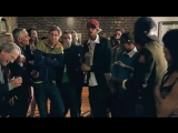 Gym Class Heroes Cupids Chokehold (featPatrick Stump)
