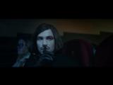 Гоголь. Начало - Русский Промо-ролик (2017)