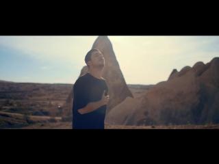 Mahmut Orhan - Save Me feat. Eneli