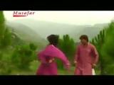 pashto new film gadar song 2013.mp4