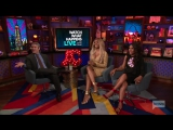 Watch.What.Happens.Live.2017.11.19.Porsha.Williams.and.Dr.Jackie.Walters