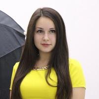 Наталья Юрданова