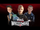 19.04.15 WMG PPV Wrestlemania Fight 2015(Домашний рестлинг)(wrestlemania)