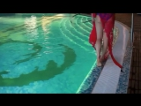 Сола Монова - Я хочу жить у моря