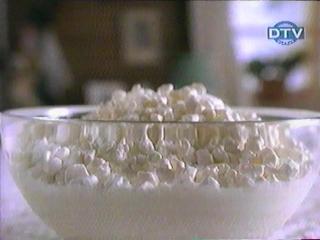 Анонсы и реклама (DTV-Viasat, 21.02.2007) Горец-2, Смешная реклама, Stimorol Ice, Halls Эффект, Nivea Visage Q10 Plus, Ласка, Ar