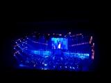 Рок симфония. Палац украина. 25.02.17
