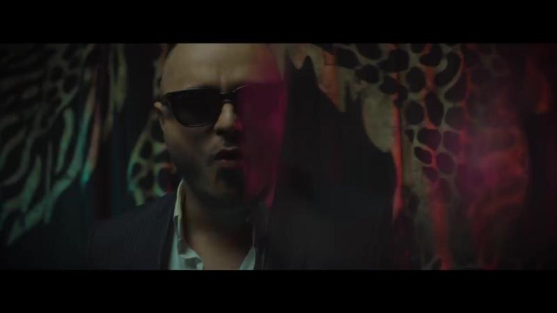 DJ Matuya və Miri Yusif BombaKimi