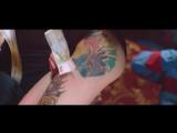 Премьера! Тони Раут x Ivan Reys - Танцуй на костях (ft..feat. Иван Рейс)