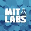 MITLabs: лаборатория IT-разработчиков