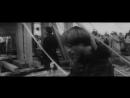 Фильм А.А.Тарковского - Андрей Рублёв 1966 г.