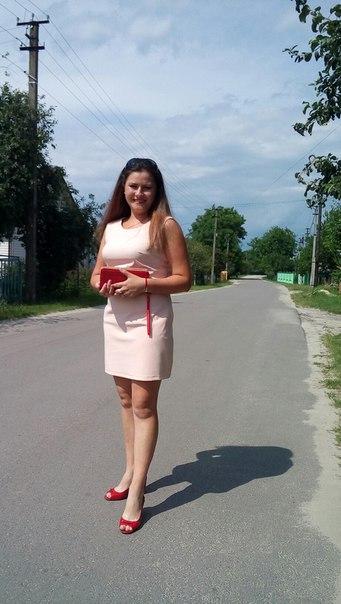 Фото №456239366 со страницы Наталіи Репеты