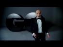 Тимати feat. LOne и Сергей Мазаев - GQ Новый клип, 2013