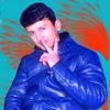 Nodir Mamadaliyev