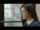 Выбор будущего 13 серия из 16 2013 Южная Корея