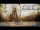 S T A L K E R Call of Chernobyl Lem опять в ж №%е зомби атакуют