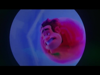 Ralph breaks the internet- wreck-it ralph 2 - d23 expo booth teaser video