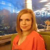 Zara Sulaimanova