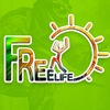 Free Life — Клуб Активного Отдыха