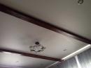 Натяжные потолки в Кашире