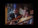 Бегущий человек  The Running Man (1987) Трейлер