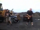 Dying Fetus - Kill Your Mother, Rape Your Dog