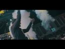 Carlas Dreams - Lansare Album Antiexemplu - Teaser