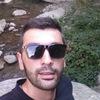 Hamo Avetisyan