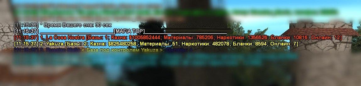 LKorfupCVP4.jpg