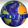 BestWorldNews.NET: News, Channels, Sport, Video