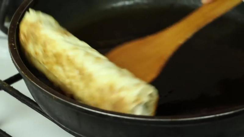 Быстрые и вкусные завтраки перед школой _ Лайфхакные рецепты _ Фудхаки 4 _ Food
