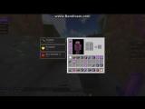Minecraft CHEAT Luna b3