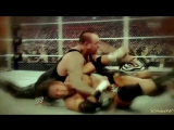 WWE Best PPV Matches for 2012