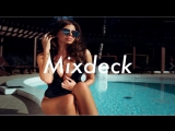 Mike Posner - I Took A Pill In Ibiza (VIPP CODE Remix)
