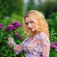 Татьяна Акулова
